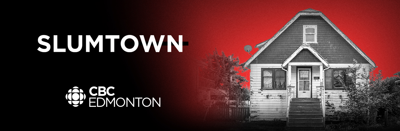 Slumtown