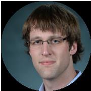 Dr. Jeremy Loenneke PhD