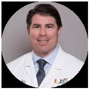 Dr Lee Kaplan MD