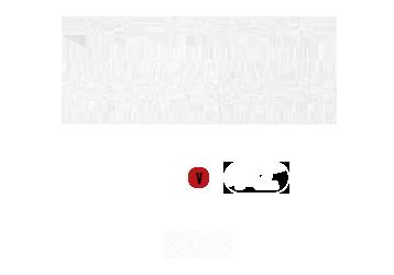 MY UNITED STARTING XI: UNITED V AZ ALKMAAR