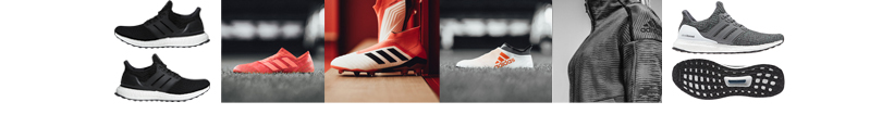 By opting-in you are entitled to an exclusive<br> adidas discount code<br>Your code will be with you soon