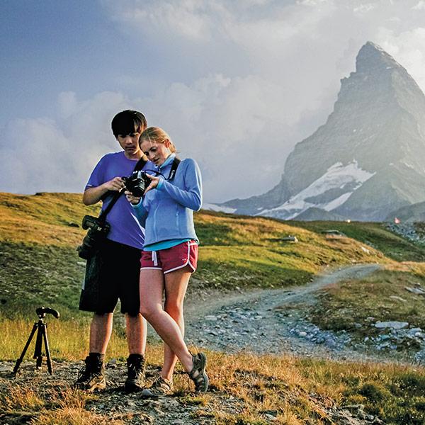 Expeditions com special offers