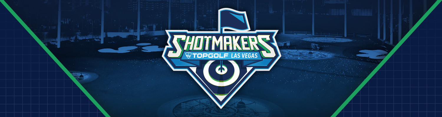shotmakers golf channel