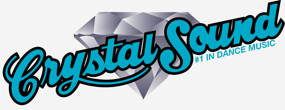 Crystal Sound Song of the Game