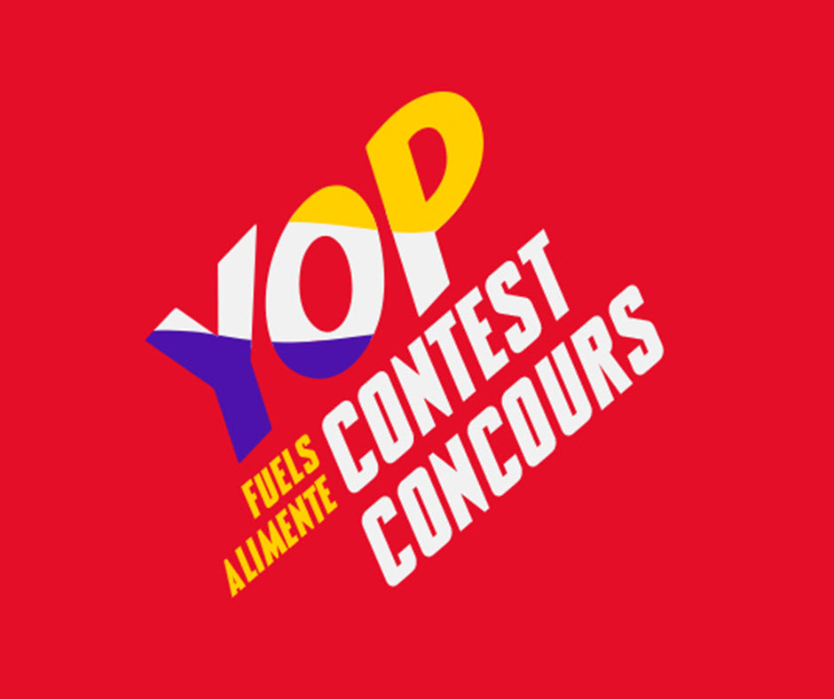 YOP® ME to WE contest! a1ada2b1b7c4