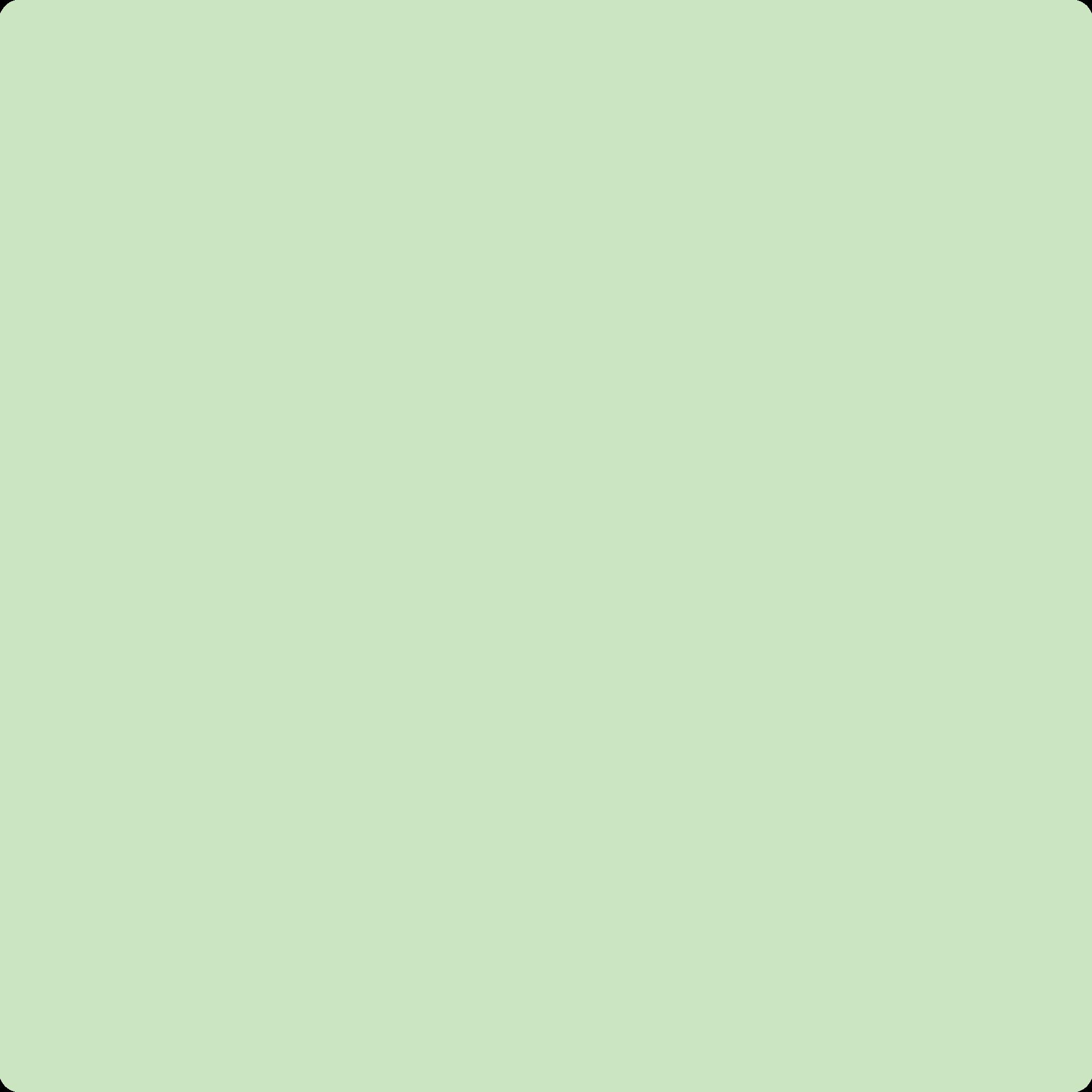 Pastel Green 548